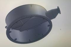 3D poklopac cilindra (18) (Medium)
