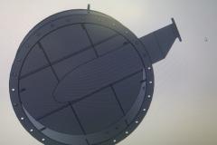 3D poklopac cilindra (19) (Medium)