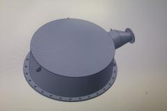 3D poklopac cilindra (20) (Medium)