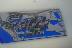zgrade (2) (Medium)