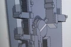 zgrade (9) (Medium)
