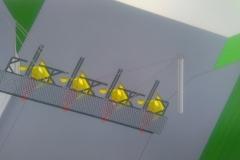 polje-klaster Mobilnih miniturbina (14)