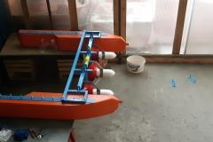 polje-klaster Mobilnih miniturbina (17)