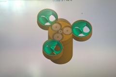 polje-klaster Mobilnih miniturbina (3)