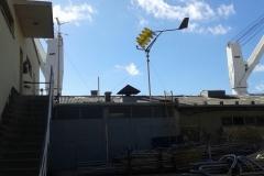 Mobilna vjetroturbina (3)