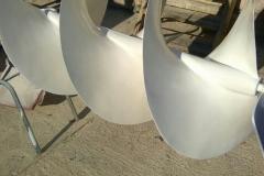Mobilna vjetroturbina iz stakloplastike (21)