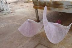 Mobilna vjetroturbina iz stakloplastike (4)