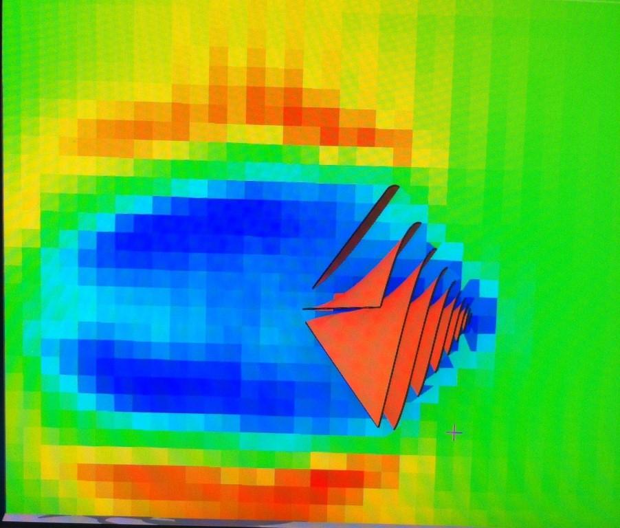 XFlow simulacija (2) (Medium)