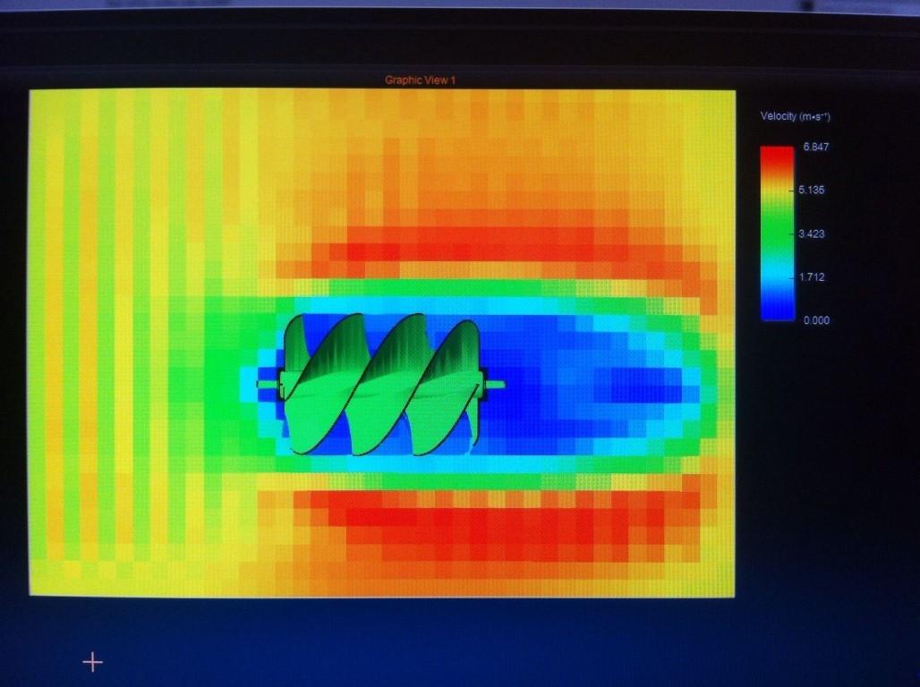 XFlow simulacija (3) (Medium)
