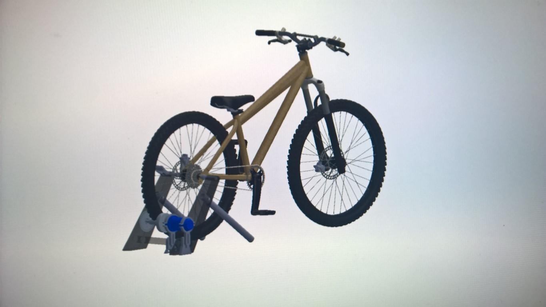 Sustav_sa_biciklom (Medium)