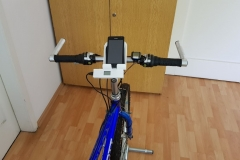 6 - SmartBC - Handlebar View (Medium)